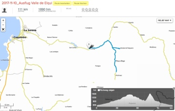 2017-11-10_Ausflug Valle de Elqui.jpeg