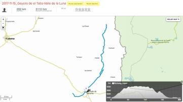 2017-11-15_Geysirs de el Tatio-Valle de la Luna.jpeg