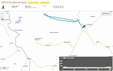 2017-11-19_Salar de Uyuni.jpeg