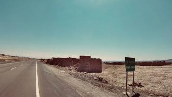 Ex-Pueblo Pampa Union