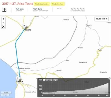 2017-11-27_Arica-Tacna.jpeg