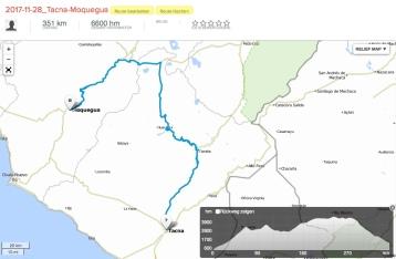 2017-11-28_tacna-moquegua