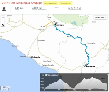 2017-11-29_Moquegua-Arequipa.jpeg