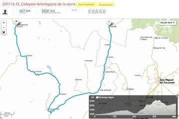 2017-12-13_Cafayate-Antofagasta de la sierra.jpeg