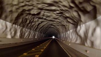 Tunnel RN-150