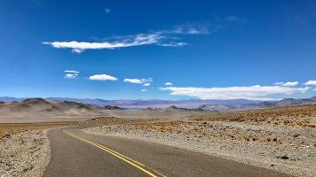 RN-43 nach Antofagasta de la Sierra 4