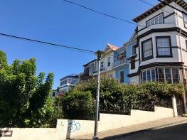 Valparaiso, Casa Bonita 2