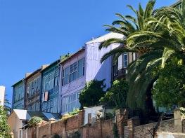 Valparaiso, Casa Bonita 3