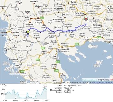 14.Tag-Ohrid-Devin.jpg