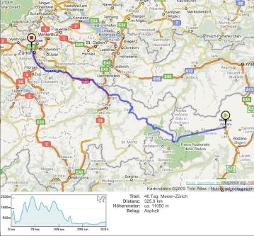 46.Tag-Meran-Zürich-e1545395536984.jpg