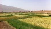 von Tinerhir nach el Ksiba