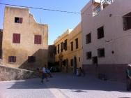 El Jadida, Portugiesenviertel