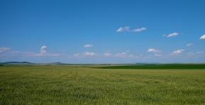 bulgarische Weiten