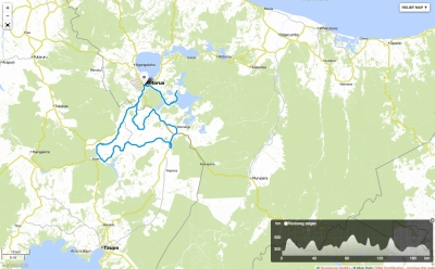 2014-12-27-Rotorua-touristische-Hotspots.jpg