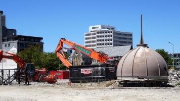 Christchurch 6
