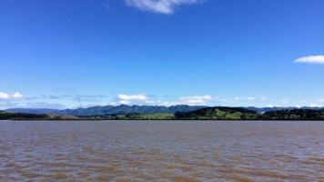 Hotianga Harbour