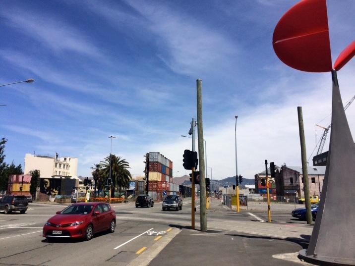 Christchurch 20