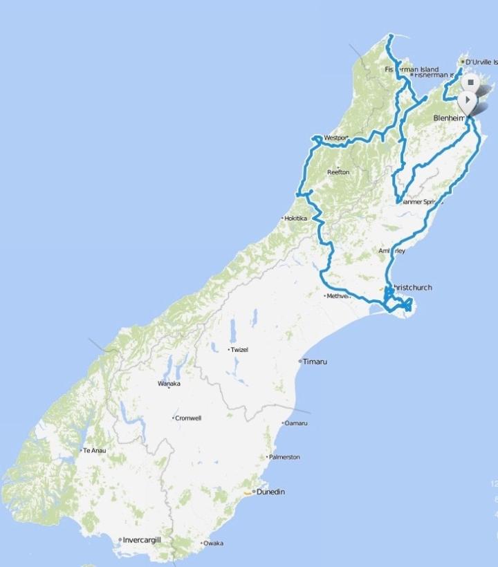 Uebersicht-Neuseeland-20142015-Südinsel.jpg