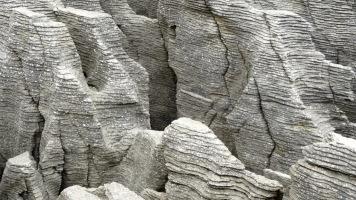 Pancake Rocks 7