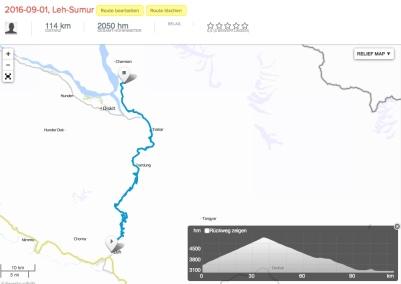 2016-09-01, Leh-Sumur