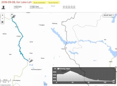 2016-09-08, Kar Lake-Leh