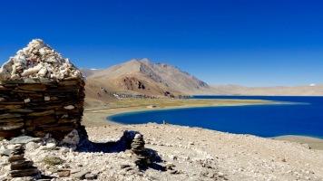 Moriri Lake 2