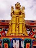 Likir Monastery 2