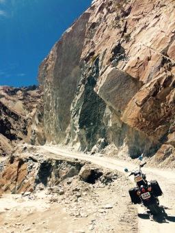 Zanskar Valley 4