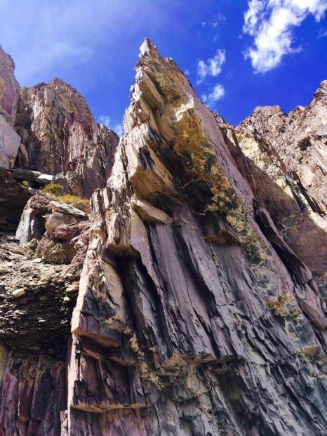 Zanskar Valley 1