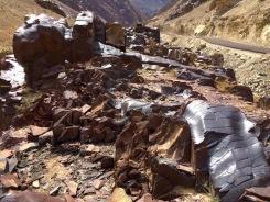 Zanskar Valley 2