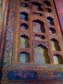 Agra, red Fort 2