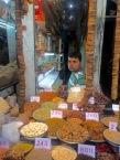 Markt in Delhi 3